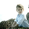 Weiseman Family Photo Session-204