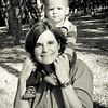 Weiseman Family Photo Session-158