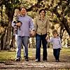 Weiseman Family Photo Session-126