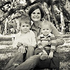 Weiseman Family Photo Session-192
