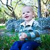 Weiseman Family Photo Session-184