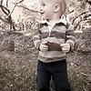 Weiseman Family Photo Session-178