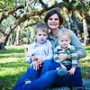 Weiseman Family Photo Session-193