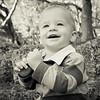 Weiseman Family Photo Session-185
