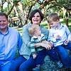 Weiseman Family Photo Session-167