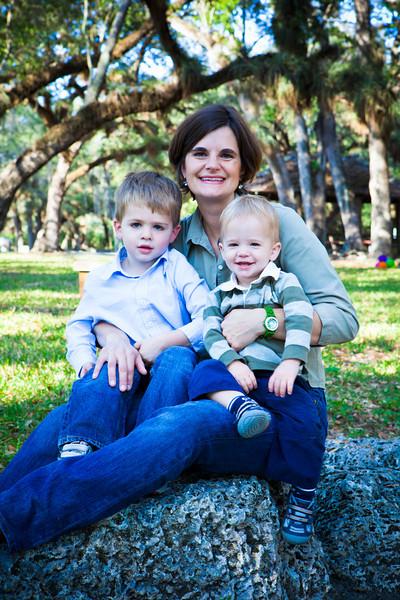 Weiseman Family Photo Session-197