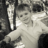Weiseman Family Photo Session-148