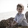Weiseman Family Photo Session-207