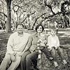 Weiseman Family Photo Session-174