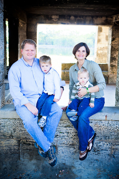 Weiseman Family Photo Session-101