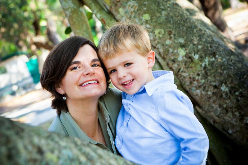 Weiseman Family Photo Session-132