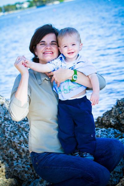 Weiseman Family Photo Session-216