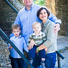 Weiseman Family Photo Session-113