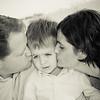 Weiseman Family Photo Session-222