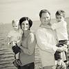 Weiseman Family Photo Session-199