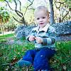 Weiseman Family Photo Session-181