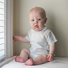 IMG_Baby_Portrait_Greenville_NC-7902