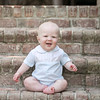IMG_Baby_Portrait_Greenville_NC-8012