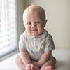 IMG_Baby_Portrait_Greenville_NC-7882