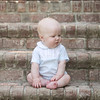 IMG_Baby_Portrait_Greenville_NC-7990