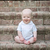 IMG_Baby_Portrait_Greenville_NC-8016