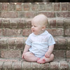 IMG_Baby_Portrait_Greenville_NC-8007