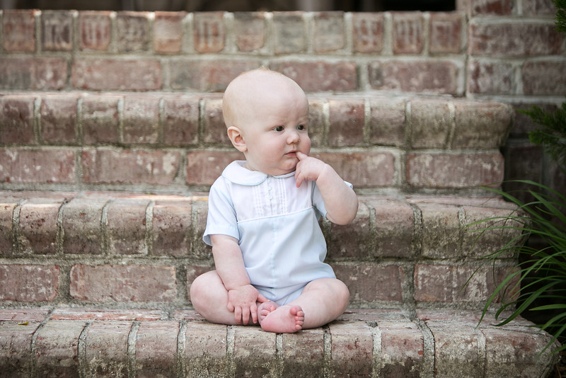 IMG_Baby_Portrait_Greenville_NC-8025