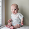 IMG_Baby_Portrait_Greenville_NC-7900