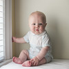IMG_Baby_Portrait_Greenville_NC-7895