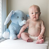 IMG_Baby_Portrait_Greenville_NC-7850