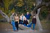 Whan family-7