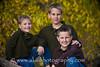 Whan family-3