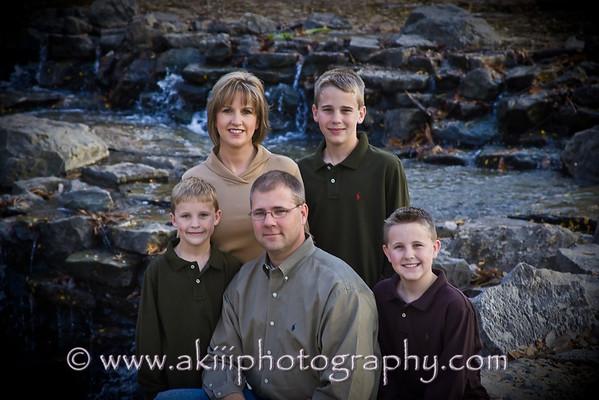 Whan family-2
