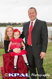 White Family 2013-25