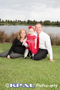 White Family 2013-29