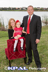 White Family 2013-26