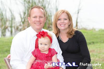 White Family 2013-5