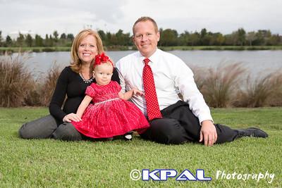 White Family 2013-31