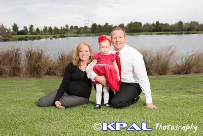 White Family 2013-28