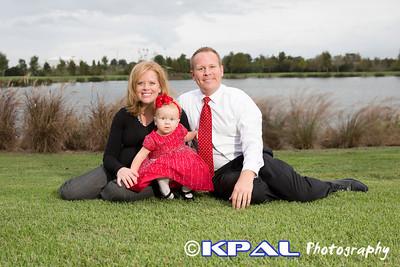 White Family 2013-30
