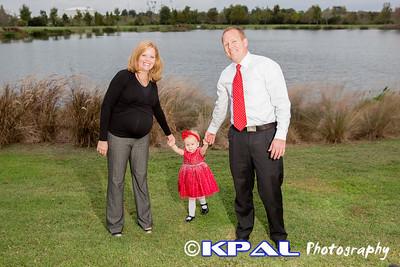 White Family 2013-33