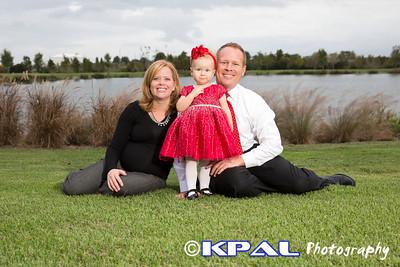 White Family 2013-32