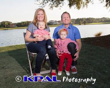 White Family 2014-28