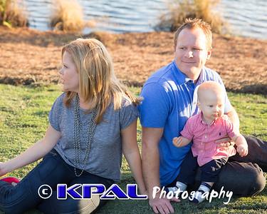 White Family 2014-32
