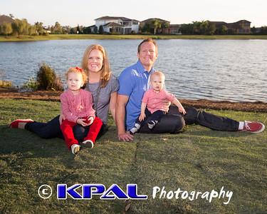White Family 2014-33
