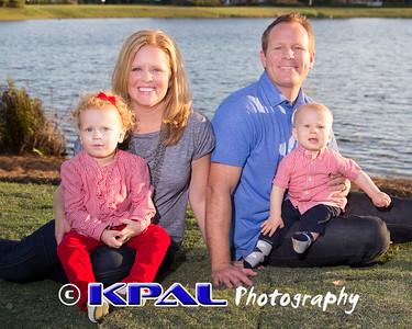 White Family 2014-35