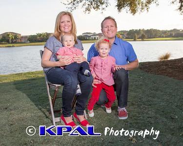 White Family 2014-30