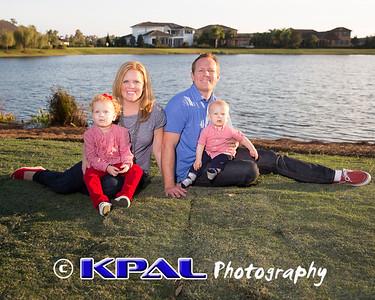 White Family 2014-34