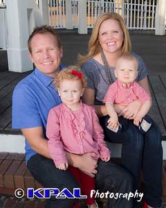White Family 2014-9