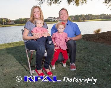White Family 2014-29